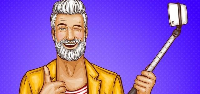 LaSMS (LaStratégie des Professionnels du Marketing des Seniors)estle «portail streaming» composé de conférences, webinaires, formations exclusifs pourvous donner les clés qui vous permettront de mieux réussir vos projetsà destination des […]