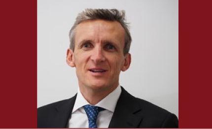 Christophe Gombault : Senioradom permet de détecter les situations potentiellement anormales à l'intérieur du domicile