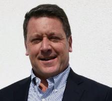 William DAYMON : des offres combinées de transport « clés en main »