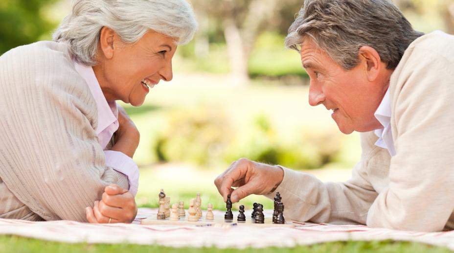 Baromètre : les Boomers et les services