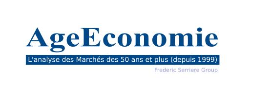 AgeEconomie – Silver économie