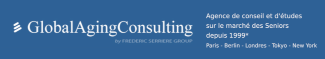 Global Aging Consulting