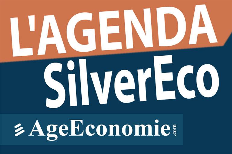 Conférences sur la Silver économie