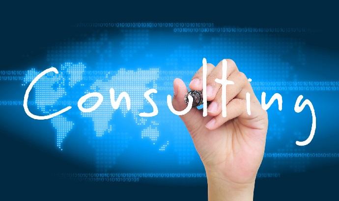 consulting_silvereconomie