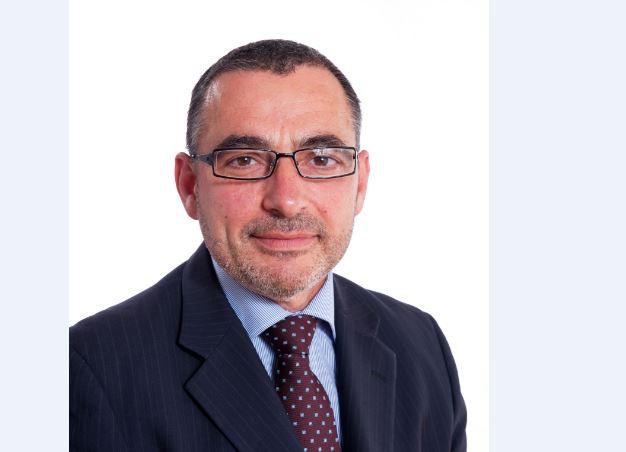 Fernand Da silva : Chez Handicare la sécurité est une priorité.