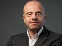 Frédéric Serrière : Comment la définition de l'âge change