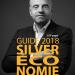Guide Silver Economie 2018
