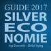 Guide Silver Economie