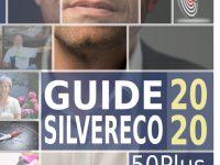 Guide SilverEco