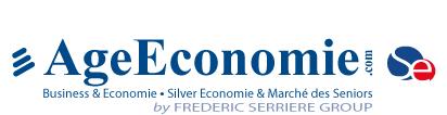 AgeEconomie – Marché Seniors