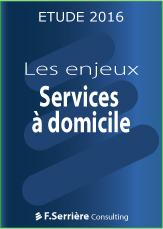 services_personnes_silver_economie