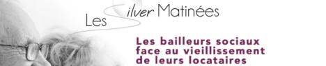 Les Silver Matinées