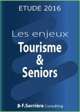 tourisme_seniors