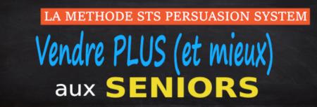 Comment vendre plus aux Seniors