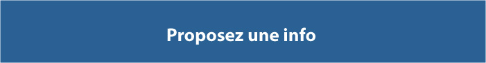 bandeau_proposer_une_info