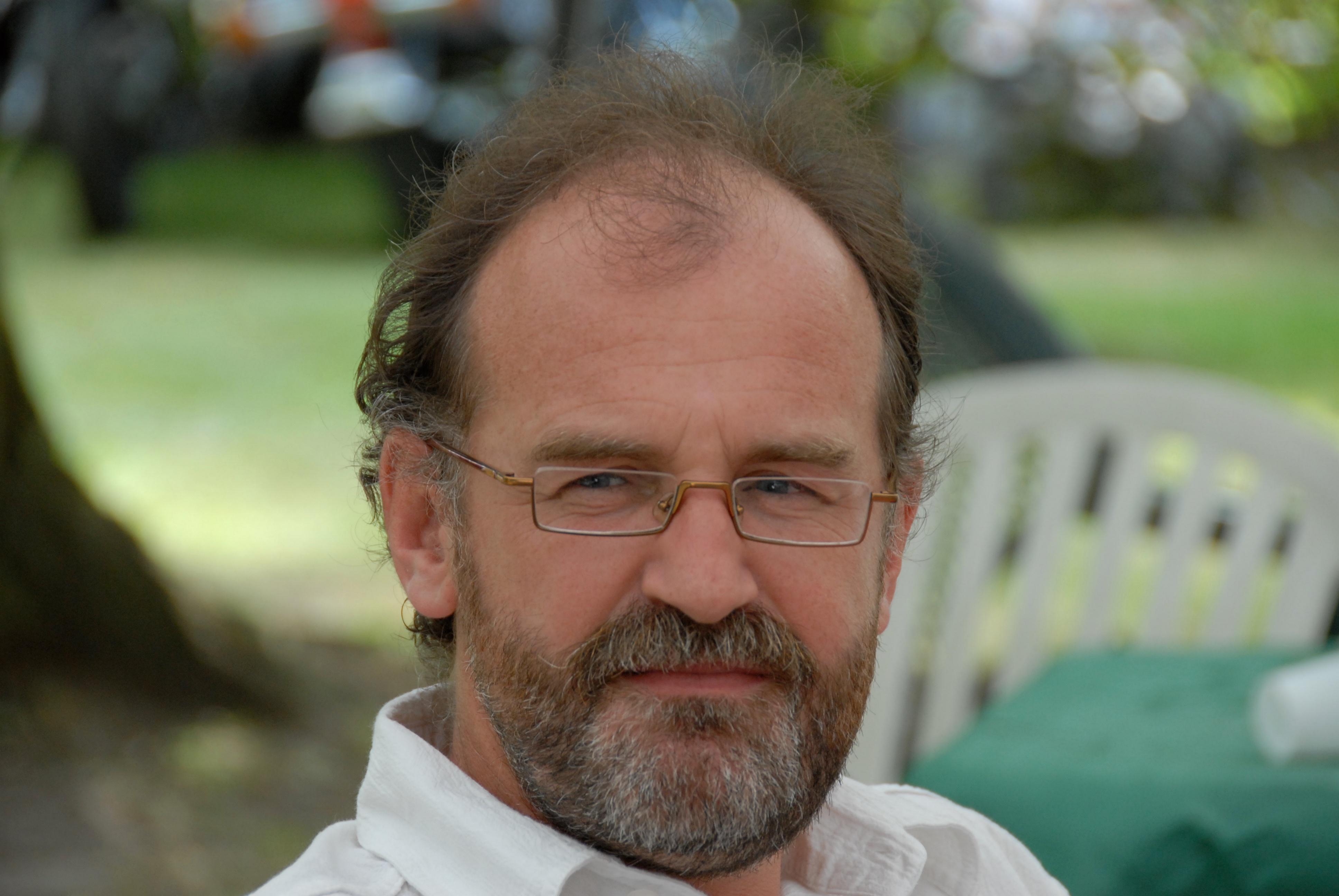 Marc Lebreton : être présents dans toutes les métropoles régionales.