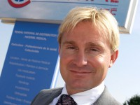 Régis Naulin : Cap Vital Santé se présente comme spécialiste du maintien à domicile
