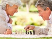 20 mythes sur les Boomers