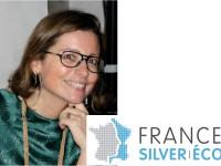 Catherine Marcadier-Saflix : fédérer les acteurs de la silver économie