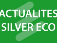 L'actualité Silver Eco – 26 février