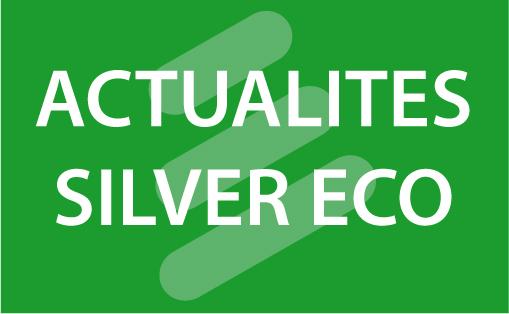 actualites_silver_eco