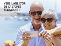 Vers l'âge d'or de la silver économie ?