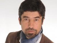 Laurent Soccorsi : Ema est le premier aidant numérique.