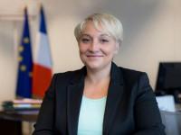 Pascale Boistard : des actions pour les EHPAD – Logements-Foyers et Résidences Autonomie