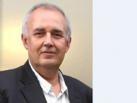 Jean-Paul Roure : avec Serentinis, Securitas devient un des premiers acteurs de la téléassistance