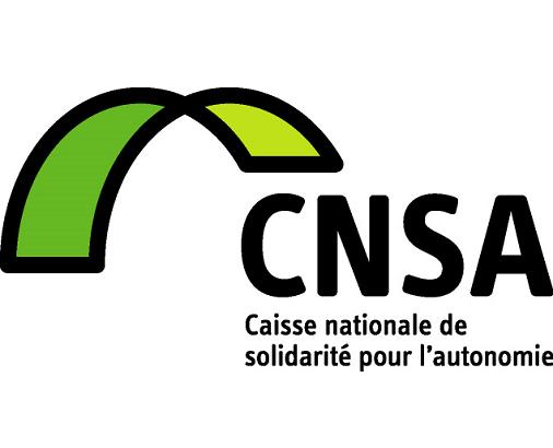 La CNSA encourage à construire des politiques de l'autonomie décloisonnées pour une société inclusive