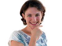 Telegrafik propose l'analyse comportementale pour le maintien à domicile