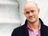 Olivier Lenoir : Zembro est la 1ère solution connectée d'alarme personnelle 100% mobile