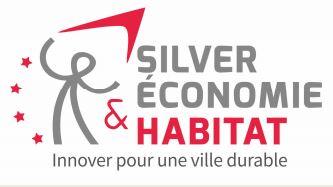 silver_economie_habitat