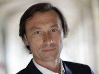 Laurent Olagnon