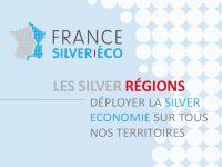 Les Silver Régions : les propositions de France SilverEco