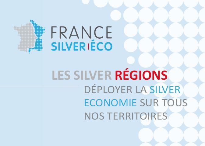 france_silvereco