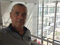 Frédéric Lavandier :  Senior@home aide les personnes agées en perte d'autonomie