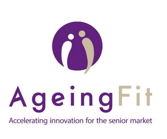 Ageing Fit