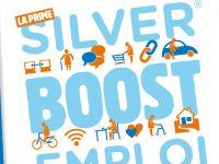 Silver Boost Emploi