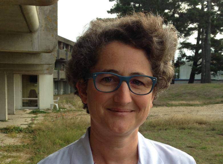 Pauline Coignard