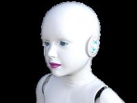 Les robots amenés à faire 1/5 du travail des infirmières