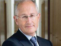 Philippe Wahl : Silver économie : il n'y a pas d'âge pour être indépendant