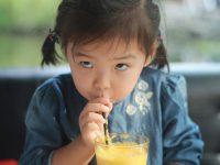 Le vieillissement démographique est un des plus importants enjeux de la Chine - Copyrights Calvinwang6808020