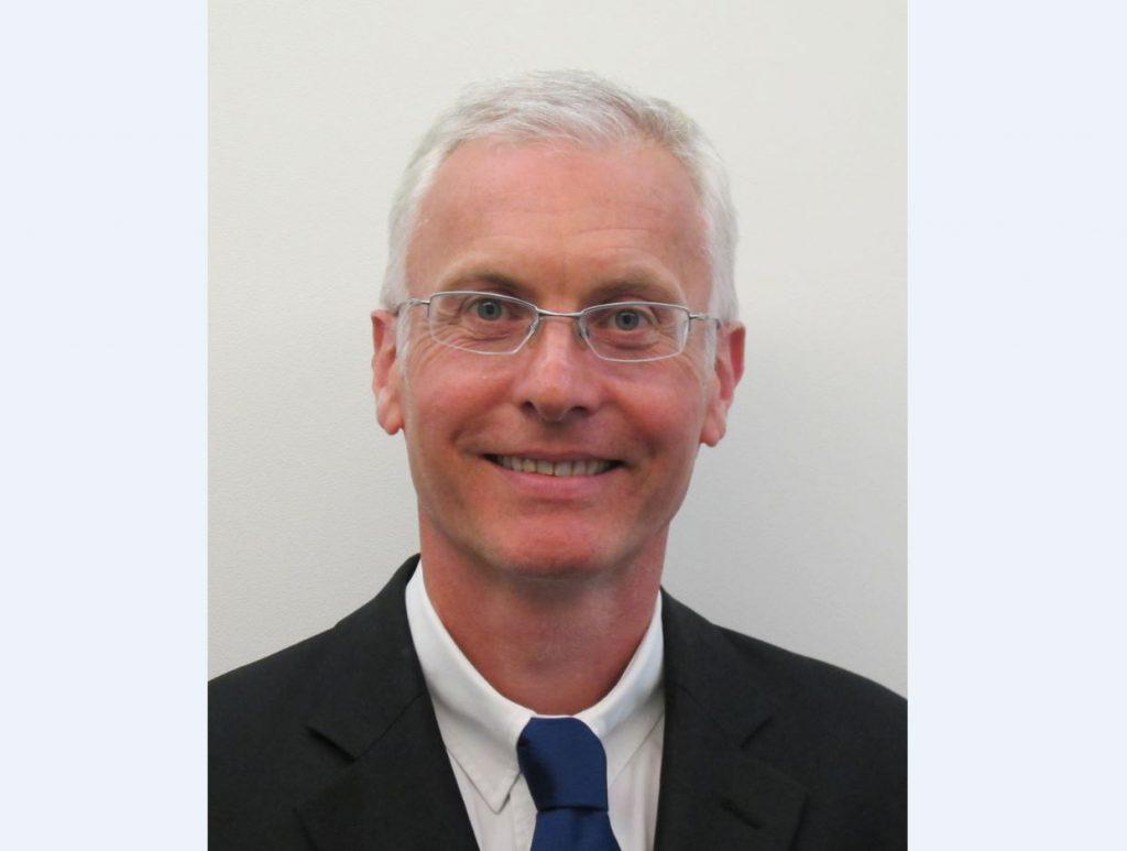 Patrice Genre, Président de La Française Real Estate Partners et gérant du fonds LF Résidences Seniors.