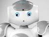 Corée du sud : le gouvernement envisage d'utiliser des robots pour prendre soin des personnes âgées