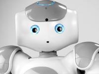 IBM travaille sur un robot pour aider les personnes âgées