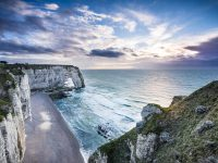 17 mesures pour le tourisme Senior en France