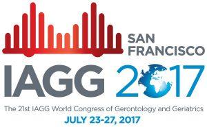 Colloque mondial de Gérontologie et Gériatrie - IAGG @ San Francisco | Californie | États-Unis