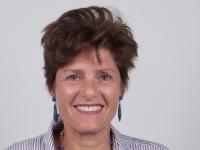 Agnès Gepner : Incisiv développe une offre globale dédiée aux résidents en EHPAD