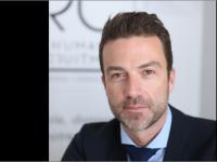 Richard Capmartin : Les conditions de travail des soignants en EHPAD changent